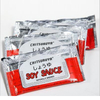 Chitsuruya Less Salt Mini Packaged Soy Sauce Easy To Carry (8g/100g)